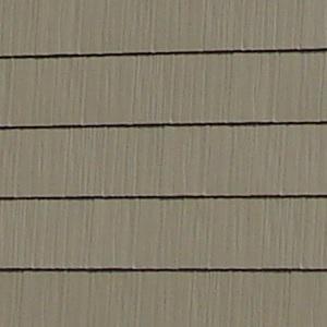 Kansas City Siding Contractors Abc Seamless Steel Vinyl